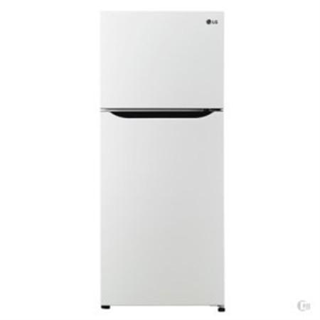 LG전자 B187WM 소형 미니 원룸 189L 일반냉장고E