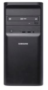삼성 DB400TCA-Y0E/C