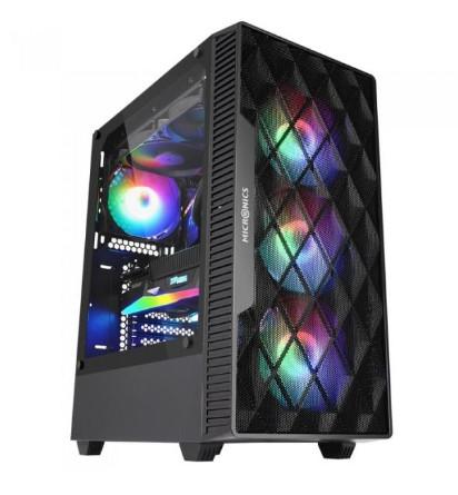 조립PC [대여] 컴퓨터렌탈 RTX3070 로스트아크 방송용 게이밍 조립PC