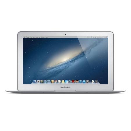 [중고][한정특가]애플 11형 맥북에어 2012 Apple MacBookAir5,1/i5-3317U/4GB/128GB SSD/macOS/가성비 저가형 보급형 맥북/대기업리스제품