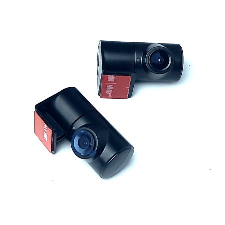 파인뷰 블랙박스 후방카메라 LX300 LX500 LX700 X5UP X5NEW X5
