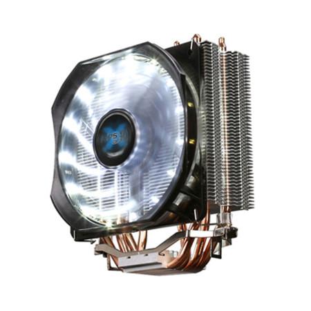 잘만 CNPS9X OPTIMA 공랭식 AMD 인텔 호환 CPU 쿨러