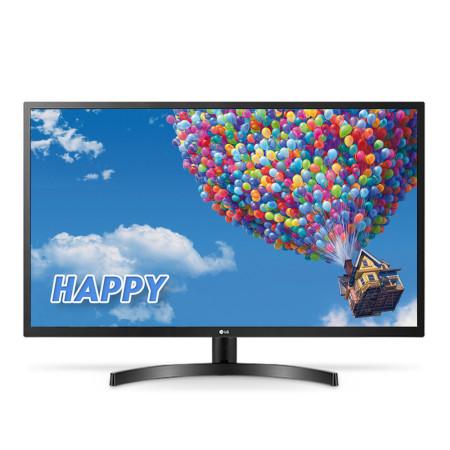 [오늘출발] LG전자 32MP58HQ 후속 32MN500M 32인치모니터 컴퓨터모니터 LED IPS D-Sub HDMI FULL HD