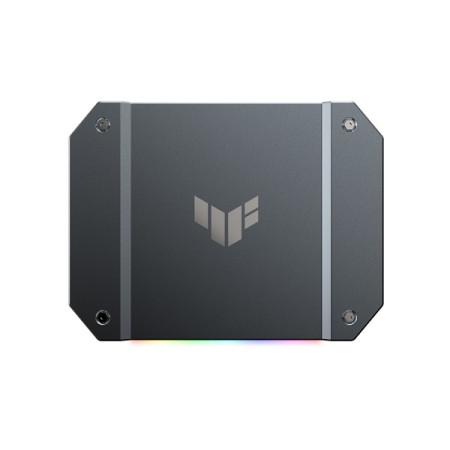 ASUS TUF GAMING CAPTURE BOX-CU4K30 4K 영상캡쳐보드